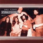Early Flights Volume 3 Pink Floyd