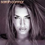 Sarah Connor Sarah Connor