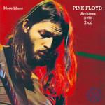 More Blues Pink Floyd