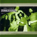 Early Flights Volume 1 Pink Floyd
