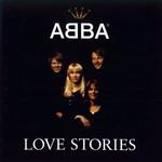 Love Stories Abba