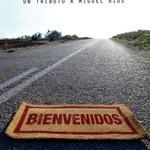 Bienvenidos: Un Tributo A Miguel Rios