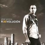 Reevolucion Abel Pintos
