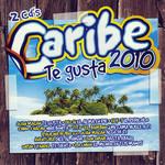 Caribe 2010