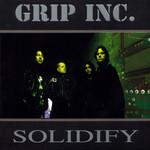 Solidify Grip Inc.