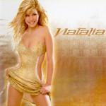 Natalia Natalia