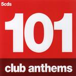 101 Club Anthems