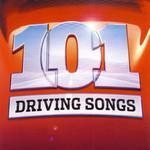 101 Driving Songs