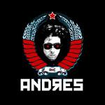 Obras Incompletas Andres Calamaro