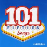 101 Fifties Songs