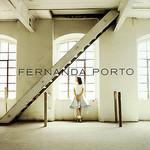 Fernanda Porto Fernanda Porto