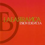 Providencia La Barranca