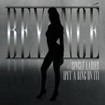 Single Ladies (Put A Ring On It) (Cd Single) Beyonce