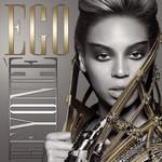 Ego (Cd Single) Beyonce
