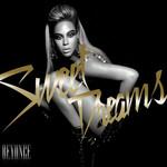 Sweet Dreams (Cd Single) Beyonce