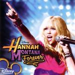Bso Hannah Montana Forever