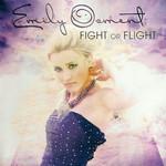 Fight Or Flight Emily Osment