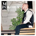 Juste Une Photo De Toi (Cd Single) Matt Pokora