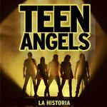 La Historia Teen Angels