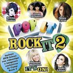 Pop It Rock It 2