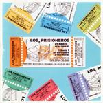 Estadio Nacional Los Prisioneros