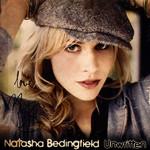 Unwritten (Usa Edition) Natasha Bedingfield