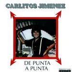 De Punta A Punta La Mona Jimenez