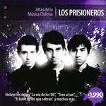 Atlas De La Musica Chilena Los Prisioneros