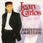 Abriendo Caminos Jean Carlos