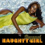 Naughty Girl (Cd Single) Beyonce