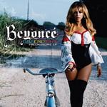 Green Light (Cd Single) Beyonce