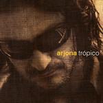 Tropico Ricardo Arjona