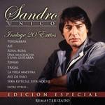 Unico - 20 Exitos Sandro