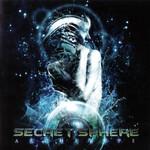 Archetype (Japan Edition) Secret Sphere