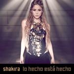 Lo Hecho Esta Hecho (Cd Single) Shakira