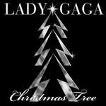 Christmas Tree (Cd Single) Lady Gaga