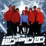 El Sonido Original Los Ilusionistas