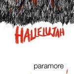 Hallelujah (Cd Single) Paramore