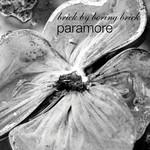 Brick By Boring Brick (Cd Single) Paramore