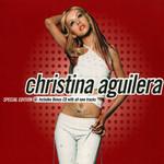 Christina Aguilera (Special Edition) Christina Aguilera