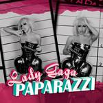 Paparazzi (Cd Single) Lady Gaga