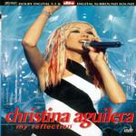 My Reflection (Dvd) Christina Aguilera