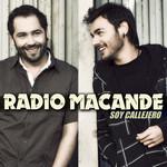 Soy Callejero Radio Macande