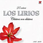 Clasicos Con Clasicos Los Lirios De Santa Fe