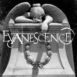 Evanescence Ep Evanescence