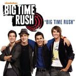 Big Time Rush (Cd Single) Big Time Rush