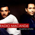 Buena Onda Radio Macande
