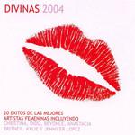 Divinas 2004