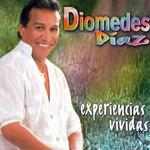 Experiencias Vividas Diomedes Diaz & Franco Arguelles