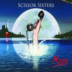 Mary (Cd Single) Scissor Sisters